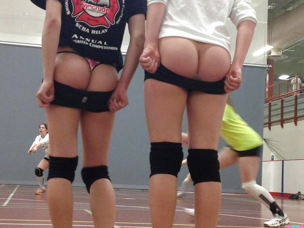 naked-video-college-womens-nude-volleyball-fetish-free