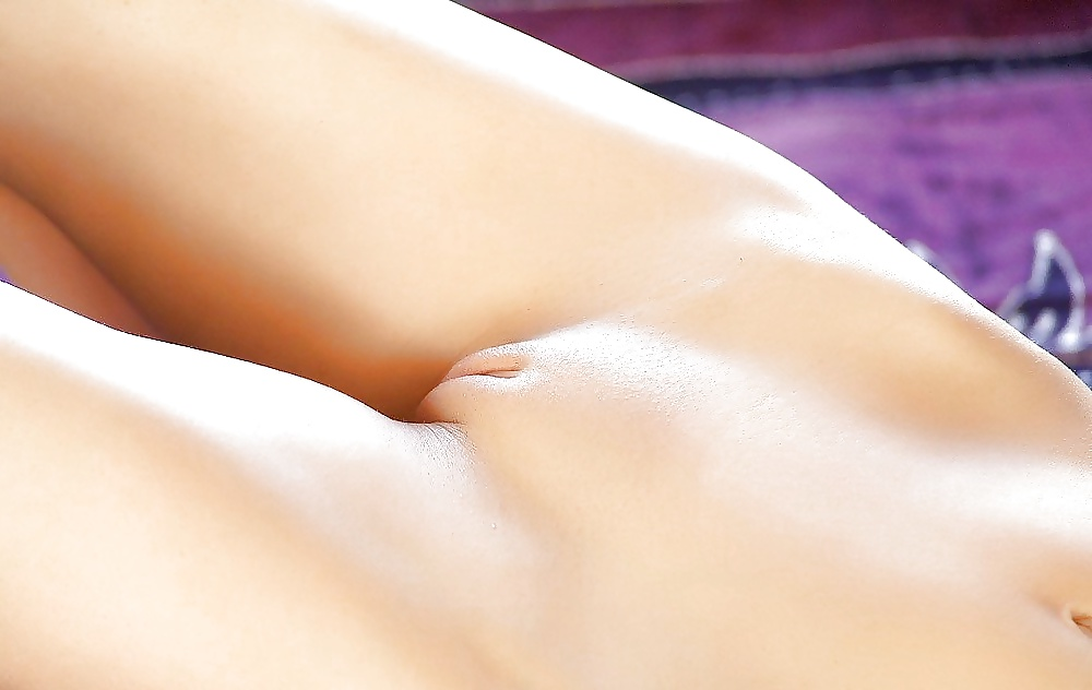 Free shaved pussy pics