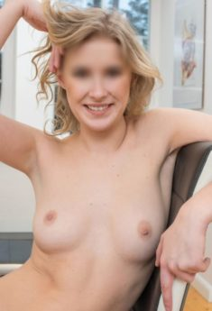 Casey sexy escort  +31649864947 Escort Girl In Amsterdam, 25 years old from Amsterdam, Netherlan ...