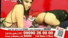 BabeStar,	Babestation,	Studio66,	Elite,	tv,	xxxpanded,	brit,	porn,	babeshow,	uk,	tv,	babe