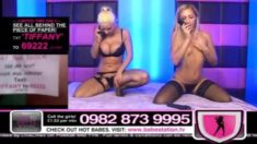 Old School Babestation