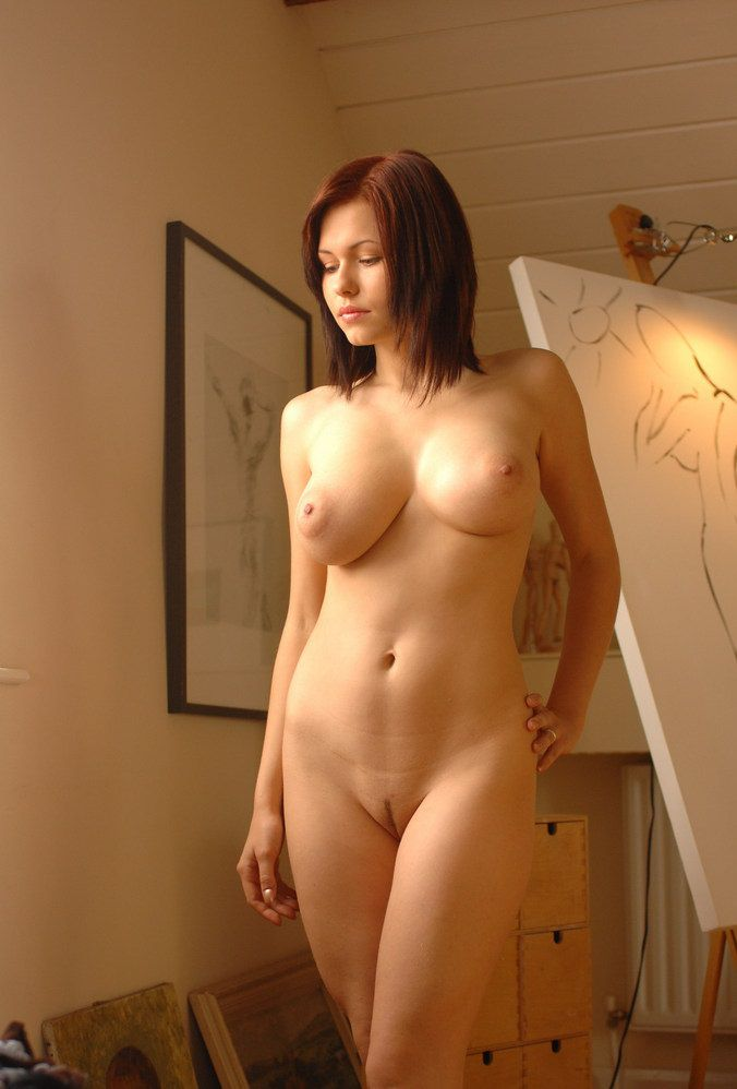 Inga is an elegant well-meaning woman but once in your privacy, she gives you everything. Choose ...