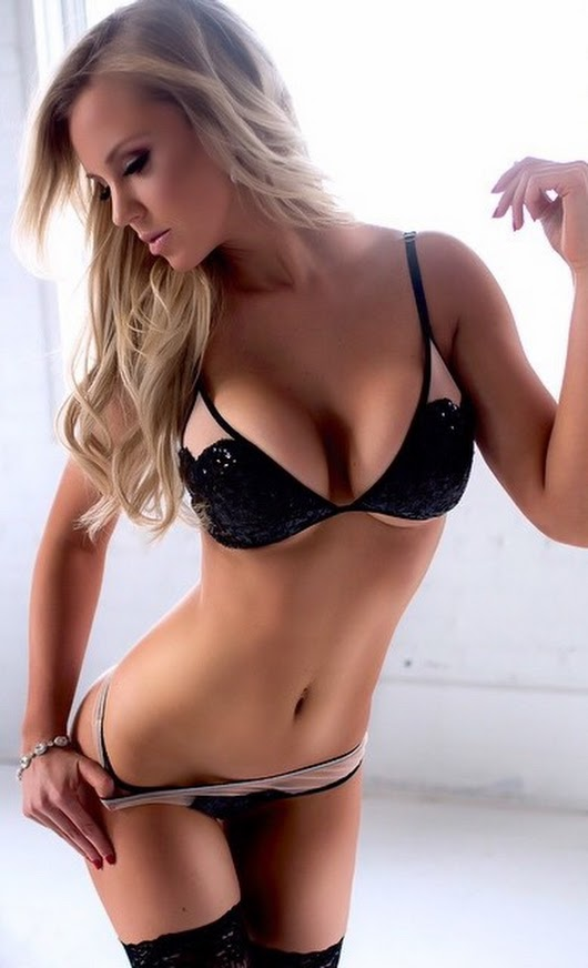Beirut escort is an extraordinary escort in a city of Lebanon. It's a center point for bac ...