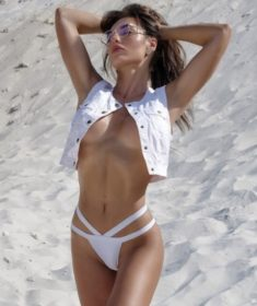 Welcome to Lebanon escorts the leading and most trusted escort directory in Lebanon. You can fin ...