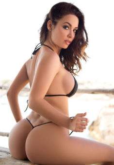 Lebanon escort girls are really very beautiful, hot and sexy, so they make you pleased and satis ...