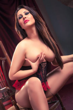 If you are an escort offering your time and services, post an ad in the Beirut girls escorts cat ...