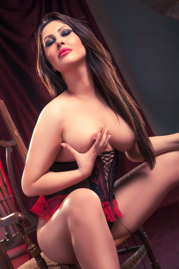 I and my friends together booked Beirut escort agency's girls which she is very hot and sexy. Se ...