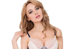 Beirut escorts are waiting for those people who want to be satisfied with having sex, and massag ...