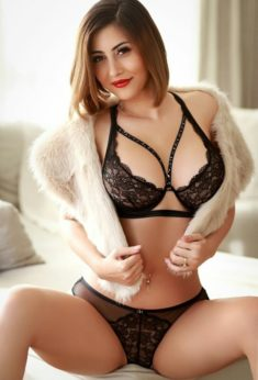 Praise Dubai massage for making pleasure for you. If when she is caressing you, you are silent,  ...