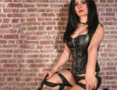 Everyone wants to avail of the services of Beirut escort because it is situated in the city of l ...