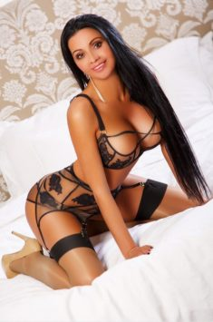 Call now to book 28 years Hair Color: Brunette Escort Ammanda. Availability: Outcall 00316498649 ...