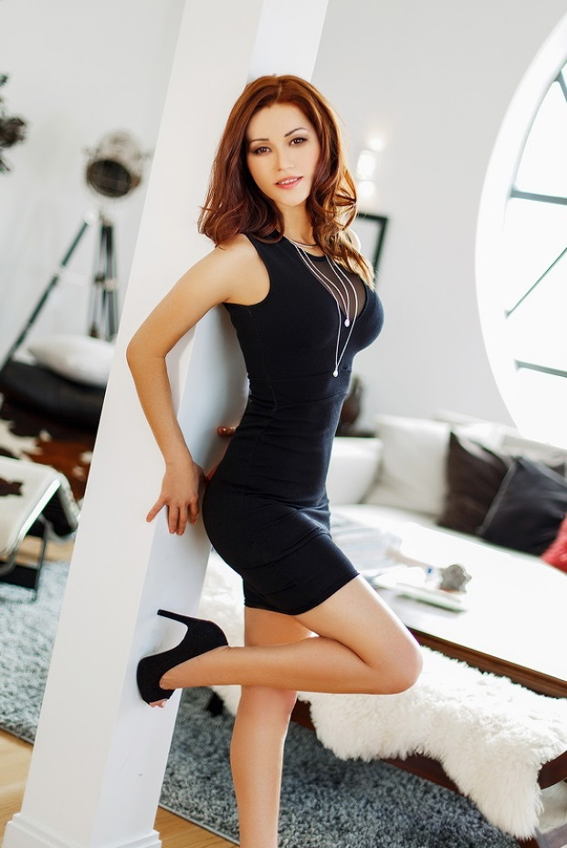 Availability: Outcall 0031649864947 Contact us from  whatsapp WhatsApp +0031649864947