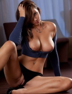 Hot and Beautiful Model – Claudia top escort in Amsterdam. I offer my top-class escort ser ...