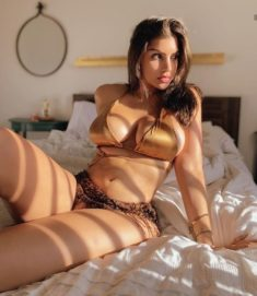 If you are looking for High Profile Escorts in Beirut, Call Girls in Beirut then please call to  ...