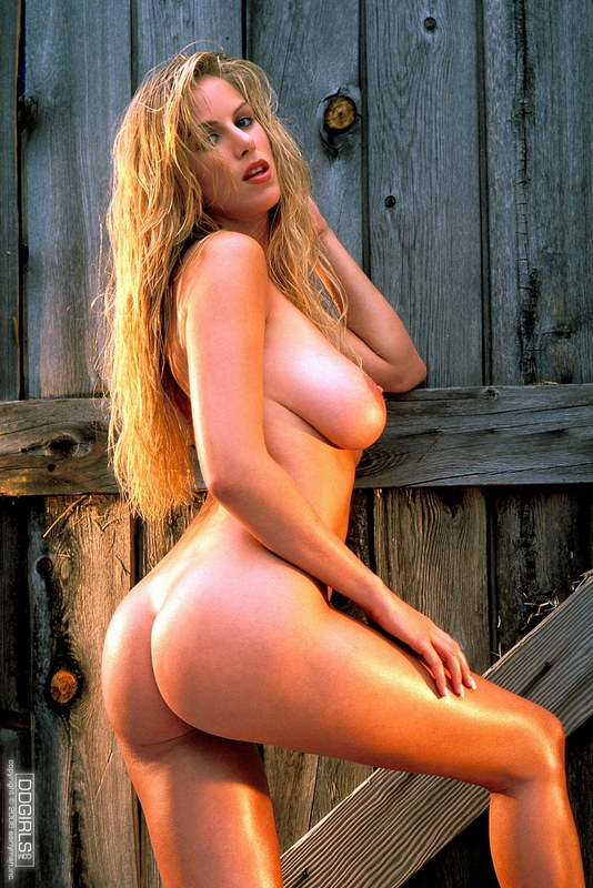 Call now to book 30 years Hair Color: Blonde Escort Wendy. Availability: Outcall 0031649864947 C ...