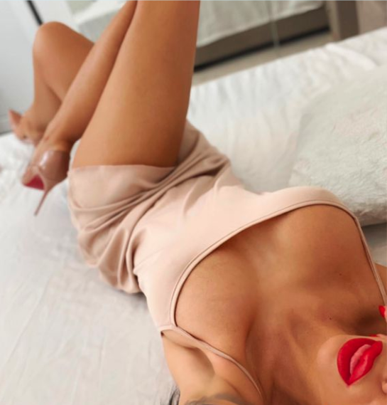 It has been demonstrated that the sound and quality of sex give you numerous medical advantages. ...