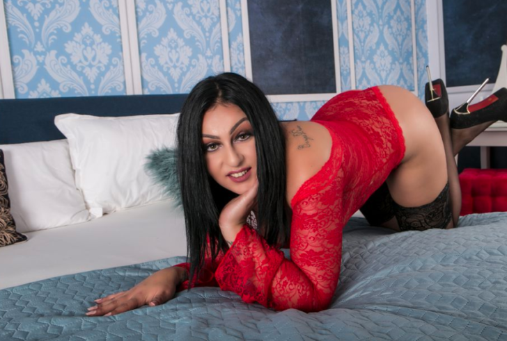 You can spend your time escort Beirut at a reasonable price and you will get a lot of entertain  ...