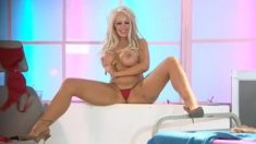 Levi Babestation Oiled