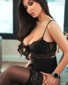 Probably, you have enjoyed so many nights with the escort girls of a different agency. There, yo ...