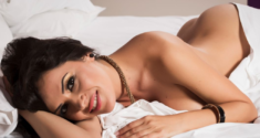 There are bunches of escorts in Beirut who are accessible to be employed, and you can contact th ...