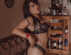 Escort in Beirut is my perfect partner escort! Investing energy in the café has turned into a cu ...