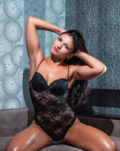 People have only one hope from the Beirut escorts that they understand our needs by themselves a ...