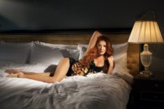 People need to hire Beirut escorts because they are interested so much in sex and very enthusias ...