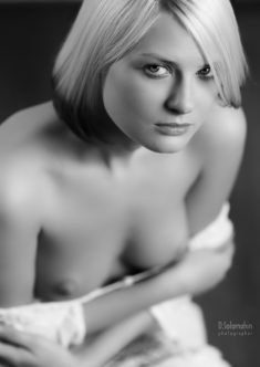 Blonde beauty – Most Beautiful Picture