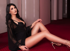 These are the suggestion regarding hiring an escort in Beirut by virtue of which you will not fa ...