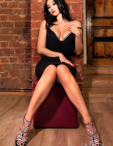 Beirut escorts provide many types of escort services and have a very large group of different ty ...