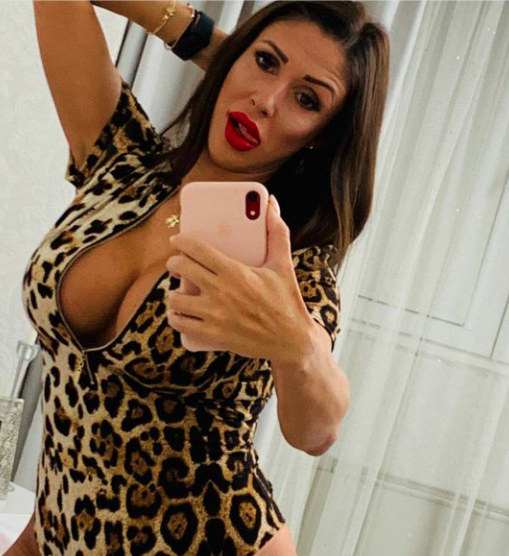 If you are moving towards Beirut then you need not worry, Beirut escorts are ready for you with  ...