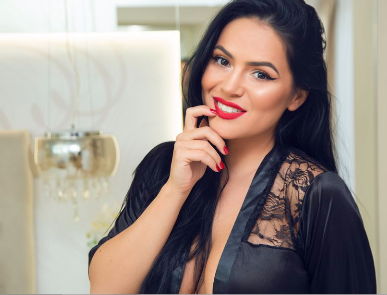 You can use those escorts according to your need and sensual romance during your booked time per ...