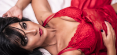 There are many people who like and love to spend some time with new escorts in Lebanon and in or ...