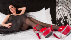 All types of clients come to Lebanon escorts and so these escorts see them and handle them and g ...