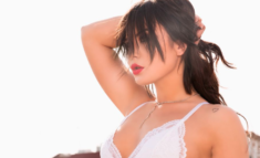 Escorts try to collect the client's desire and need in a different possible way. As a client of  ...