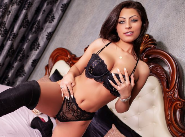 There are many different types of escort girls and escorts in Beirut from different corners of t ...