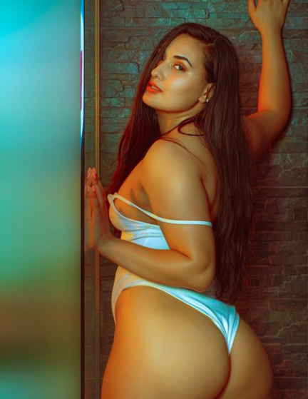 Lebanon escorts focus on serving its clients in such a manner that the clients expect to be serv ...