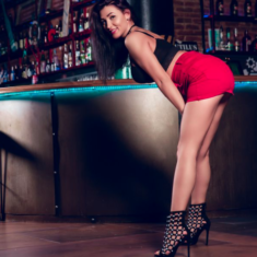 Beirut escorts take a great interest in their offerings in the local area. Sometimes, these esco ...