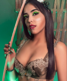Lebanon escorts are very sensitive towards bachelors because these types of people have a lot of ...