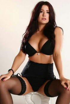Escorts in Lebanon have top class, astute, excellent, and hot young ladies, they can go out with ...