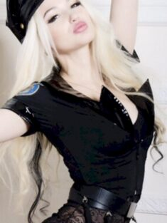 ESCORT GIRLS IN BAT YAM
