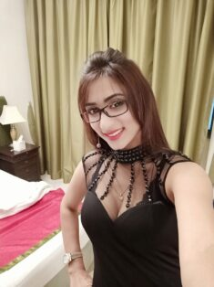 Welcom to 100% Real  Agency in Dubai. we have Sexy Indian Pakistani Model girls in Dubai.our web ...