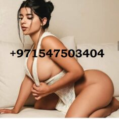 Welcome to The Rohan Escorts Agency's (+971547503404) We are the Best Escorts Provider in  ...