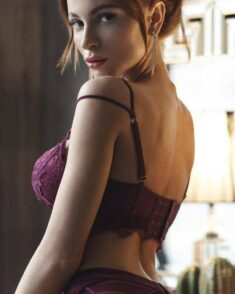 Beirut escort is proud to be the most reliable escort services provider across the country. Some ...