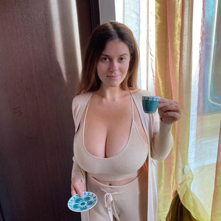 I am functioning as an escort in Beirut for as far back as two years and my encounters began gat ...