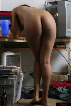 Escorts in Beirut provide all the necessary equipment like dresses, cosmetics to the escort girl ...