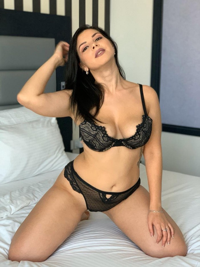 At first, Beirut escorts welcome you and then they start the conversation. Most of the escorts h ...