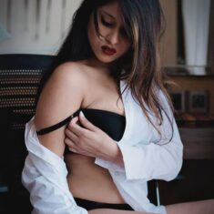 Escort in Beirut girls provide their services in a wonderful manner. They are beautiful, hot and ...