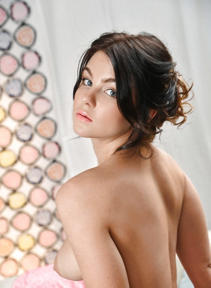 When anyone wants to hire an escort in Beirut for the very first time then different kinds of fe ...