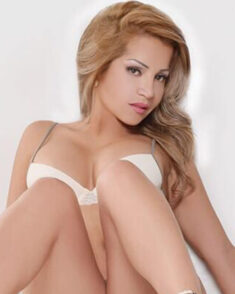 Hire Escorts in Istanbul ( Turkey ) in just a call  +905387351459